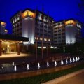 杭州索菲亚大酒店