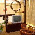 福安天湖宾馆