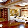 锦州元都大酒店