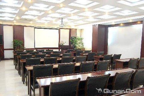 赤峰金沙酒店