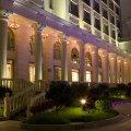 广州威尔登酒店