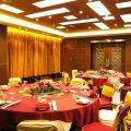 北京长富宫饭店