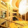 重庆天来大酒店