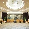 杭州金马饭店
