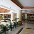 林芝渝西大酒店