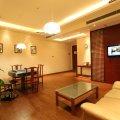 广州香湾酒店