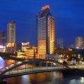 中信宁波国际大酒店