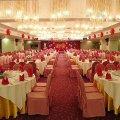 广州景星酒店