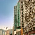 上海爱尚居酒店式短租公寓