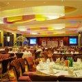 梧州江滨国际大酒店