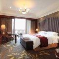 成都新津城市名人酒店