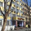 如家酒店·neo(北京清华大学东门店)