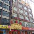 上海海上大富豪酒店