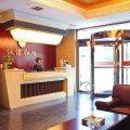 咸阳锦欣酒店