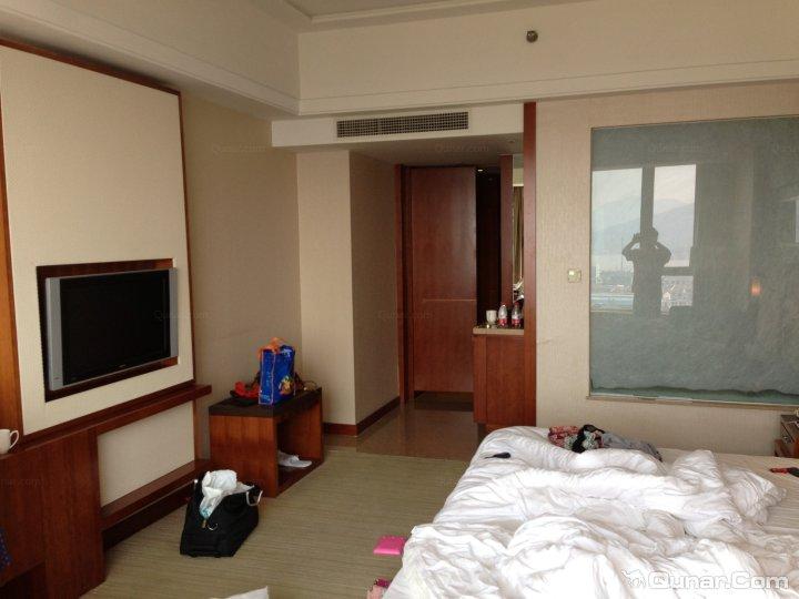 宁波石浦半岛酒店 - 去哪儿网