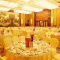 黔西县水西大酒店