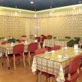 如家酒店(北京雍和宫和平里西街店)