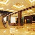 广州恒胜华悦客家文化酒店