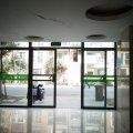 上海海港短租公寓