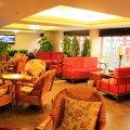 成都锦熙时代酒店