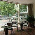 西安丽居商务酒店
