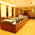 成都拉菲国际酒店