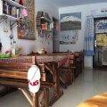 喀什市微风青年旅舍