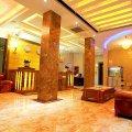 威宁日盛主题酒店