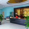杭州丽阁酒店