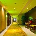 怡程酒店(广州珠江新城店)