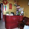 银河旅馆(淄博淄川区店)