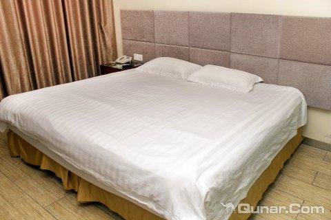 杭州凡舍旅馆