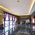 格盟酒店(南宁三十三中地铁站店)
