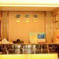 镇江东湖宾馆