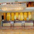 成都菱彩瀚都茶文化酒店