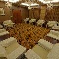 白银新世纪大酒店