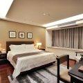 湛江明粤酒店