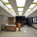 泰安元宝商务宾馆