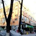 海友酒店(北京和平东桥店)