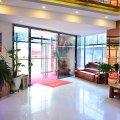 速8酒店(北京新发地批发市场店)