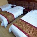 A&A Room连锁酒店蓬莱钟楼南路市政府店