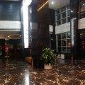 宜昌民生酒店