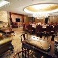 郑州御玺中州国际饭店