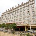 咸阳零点商务酒店