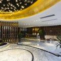 速8酒店(广州新塘牛仔城店)