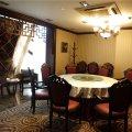 西安紫宸轩公寓酒店