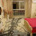 哈尔滨莫枫公寓