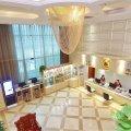 速8酒店(郑州火车站售票厅店)