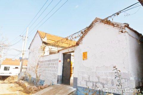 淄博高峰家庭旅馆六号店
