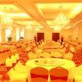 理县吉祥谷国际大酒店